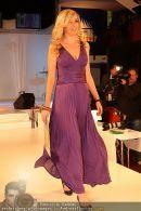Miss Austria 2009 - American C. Casino - Sa 28.03.2009 - 78