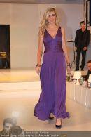Miss Austria 2009 - American C. Casino - Sa 28.03.2009 - 79