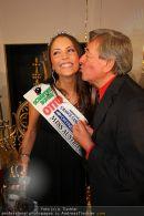 Miss Austria 2009 - American C. Casino - Sa 28.03.2009 - 8
