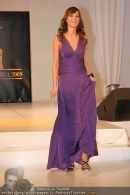 Miss Austria 2009 - American C. Casino - Sa 28.03.2009 - 80
