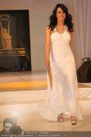 Miss Austria 2009 - American C. Casino - Sa 28.03.2009 - 81