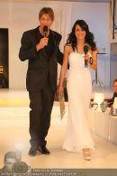 Miss Austria 2009 - American C. Casino - Sa 28.03.2009 - 82
