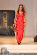 Miss Austria 2009 - American C. Casino - Sa 28.03.2009 - 83