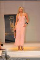 Miss Austria 2009 - American C. Casino - Sa 28.03.2009 - 85