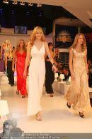 Miss Austria 2009 - American C. Casino - Sa 28.03.2009 - 86