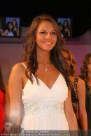 Miss Austria 2009 - American C. Casino - Sa 28.03.2009 - 87