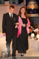 Miss Austria 2009 - American C. Casino - Sa 28.03.2009 - 91