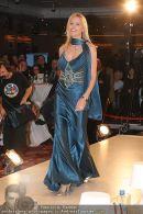 Miss Austria 2009 - American C. Casino - Sa 28.03.2009 - 92
