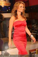 Miss Austria 2009 - American C. Casino - Sa 28.03.2009 - 94