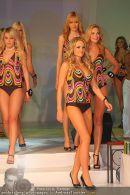 Miss Austria 2009 - American C. Casino - Sa 28.03.2009 - 98