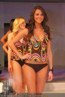 Miss Austria 2009 - American C. Casino - Sa 28.03.2009 - 99