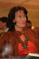 Strache Buchpr. - Thalia Buch - Di 31.03.2009 - 25