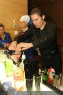 Absolut Vodka - Justizcafe - Mi 01.04.2009 - 60