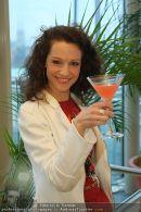 Absolut Vodka - Justizcafe - Mi 01.04.2009 - 7