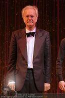 Harald Schmidt - Josefstadt Theater - Fr 03.04.2009 - 5