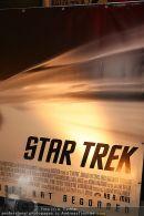 StarTrek Premiere - Cineplexx - Di 14.04.2009 - 21