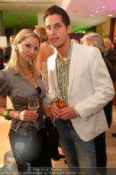 Styles-Gast Gala - Courtyard Marriott - Mo 20.04.2009 - 35