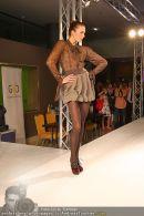 Styles-Gast Gala - Courtyard Marriott - Mo 20.04.2009 - 36