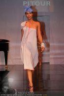 Designer Award - Ringstraßen Galerien - Mi 22.04.2009 - 101