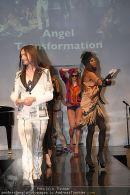 Designer Award - Ringstraßen Galerien - Mi 22.04.2009 - 109