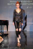 Designer Award - Ringstraßen Galerien - Mi 22.04.2009 - 116