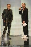Designer Award - Ringstraßen Galerien - Mi 22.04.2009 - 119