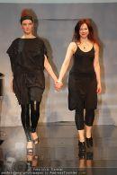 Designer Award - Ringstraßen Galerien - Mi 22.04.2009 - 123