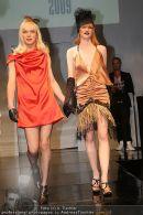 Designer Award - Ringstraßen Galerien - Mi 22.04.2009 - 127