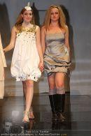 Designer Award - Ringstraßen Galerien - Mi 22.04.2009 - 128
