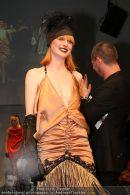Designer Award - Ringstraßen Galerien - Mi 22.04.2009 - 130