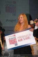 Designer Award - Ringstraßen Galerien - Mi 22.04.2009 - 132