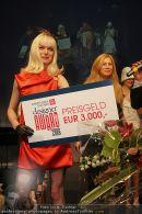 Designer Award - Ringstraßen Galerien - Mi 22.04.2009 - 134