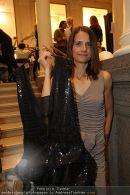 Designer Award - Ringstraßen Galerien - Mi 22.04.2009 - 26