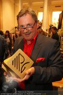 Designer Award - Ringstraßen Galerien - Mi 22.04.2009 - 30