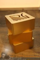 Designer Award - Ringstraßen Galerien - Mi 22.04.2009 - 33