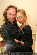 Designer Award - Ringstraßen Galerien - Mi 22.04.2009 - 4