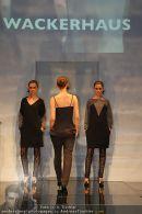 Designer Award - Ringstraßen Galerien - Mi 22.04.2009 - 49