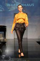 Designer Award - Ringstraßen Galerien - Mi 22.04.2009 - 53