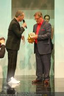 Designer Award - Ringstraßen Galerien - Mi 22.04.2009 - 61