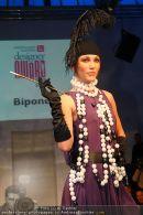 Designer Award - Ringstraßen Galerien - Mi 22.04.2009 - 64