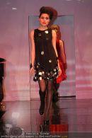 Designer Award - Ringstraßen Galerien - Mi 22.04.2009 - 69