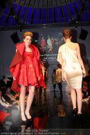 Designer Award - Ringstraßen Galerien - Mi 22.04.2009 - 72