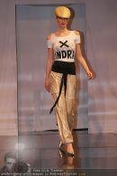 Designer Award - Ringstraßen Galerien - Mi 22.04.2009 - 74
