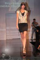 Designer Award - Ringstraßen Galerien - Mi 22.04.2009 - 75