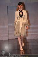 Designer Award - Ringstraßen Galerien - Mi 22.04.2009 - 76