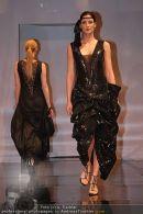 Designer Award - Ringstraßen Galerien - Mi 22.04.2009 - 81