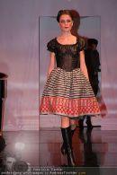 Designer Award - Ringstraßen Galerien - Mi 22.04.2009 - 85