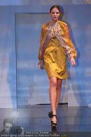 Designer Award - Ringstraßen Galerien - Mi 22.04.2009 - 90
