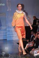 Designer Award - Ringstraßen Galerien - Mi 22.04.2009 - 91