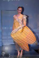 Designer Award - Ringstraßen Galerien - Mi 22.04.2009 - 92